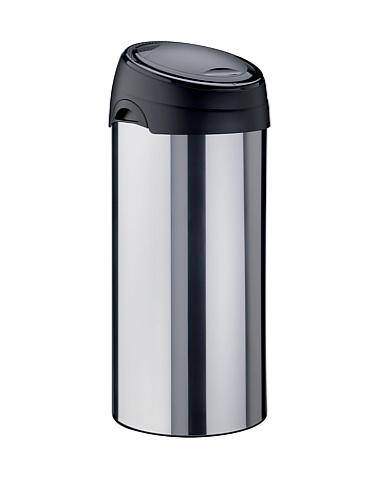 Kosz na śmieci Meliconi Soft Touch 40L