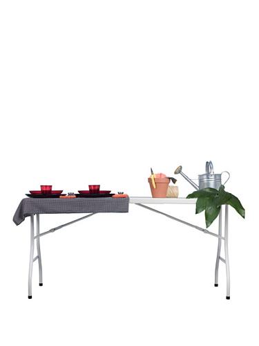 Stół rozkładany halff 150