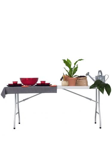 Stół rozkładany halff 180